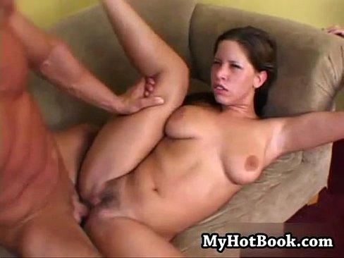 Belle claire porno