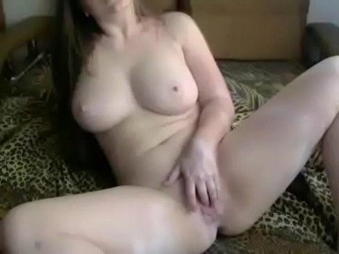 Video porno sharon stone