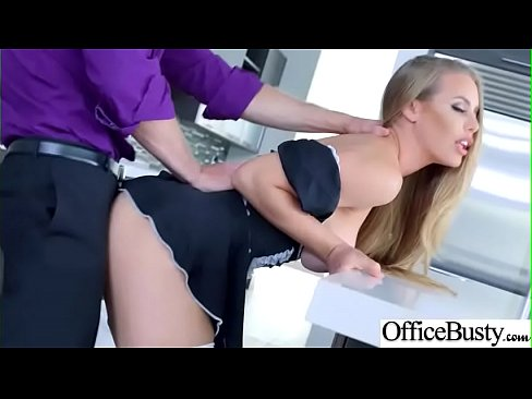 Hot Office sex videa