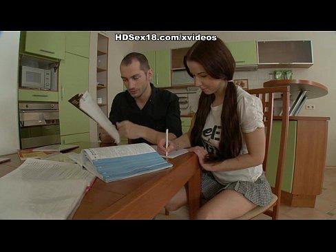 Russian teen lesbian first time pics