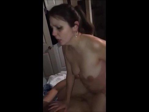 Orgasmus mit womanizer