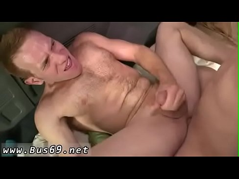adult porno video clips