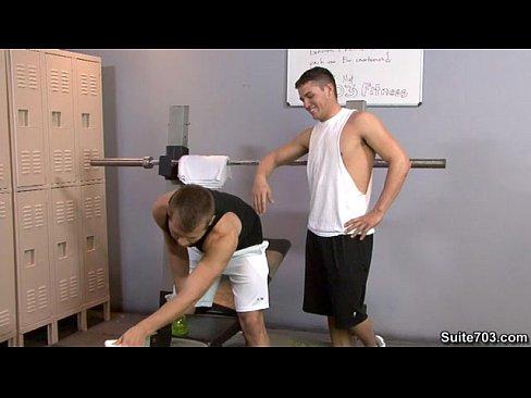 Gay fitness Sex ouder Ebony Porn Videos