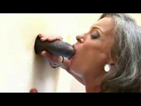 Ebony orgasm videos