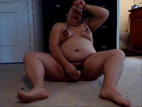 Free bbw porn big tits