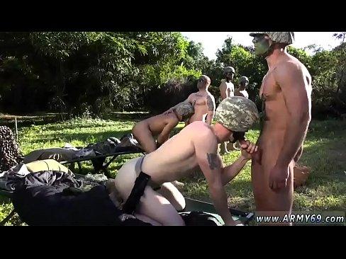 Sexual porno bi navy