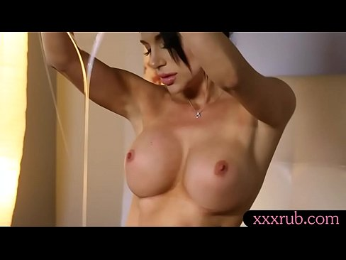 necessary words... super, busty lesbians cumming can recommend