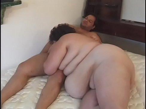 Making sex with donkey xxx
