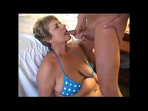Lesbian amateurs materbating in bed