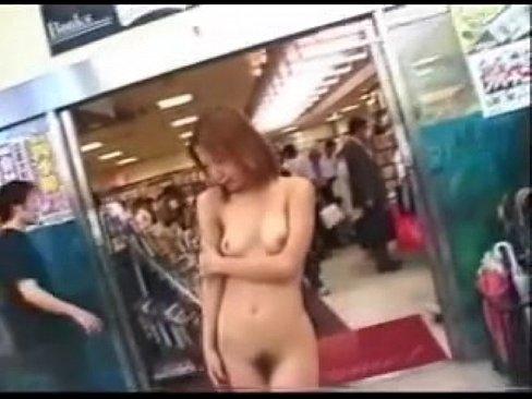 Amateur wet pussy bbw fuck