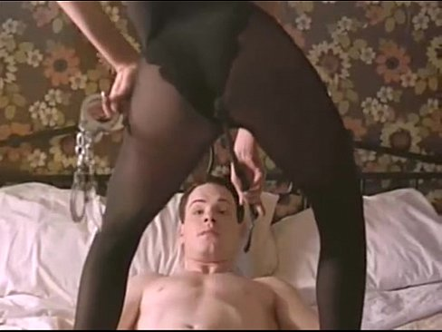 Hot american girl xnxx hd, guys face in the girls vagina naked