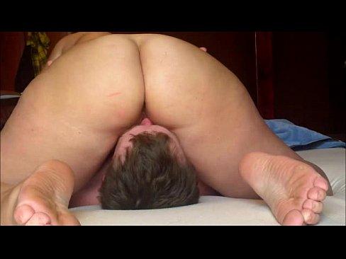 Hot naked white girls taking penis in many holes