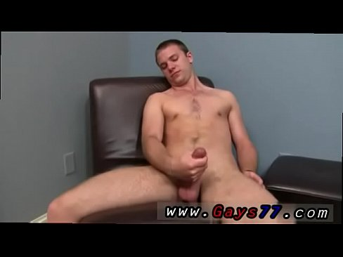 Moaners asain porn