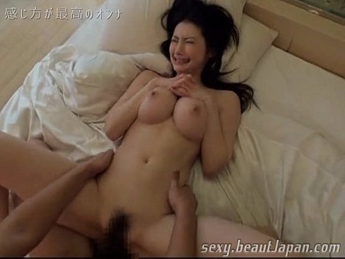 Amateur Japanese Big Boobs