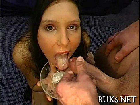 mature porn online free photos