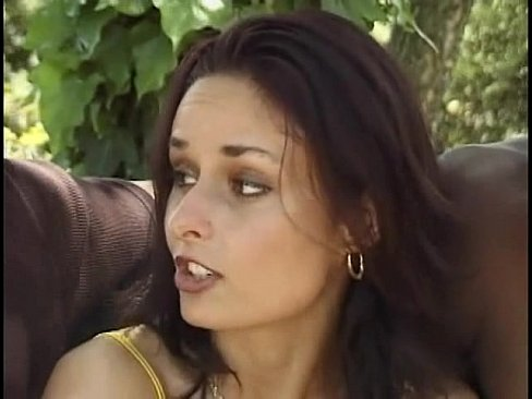 PIC Daniella rush anal creampie hottest sex videos search