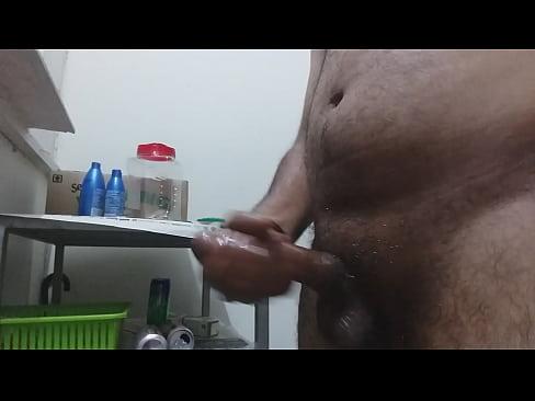 Urut Penis Japanse