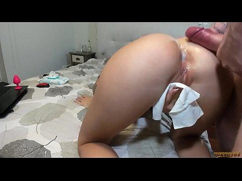 Sex Cam Hub