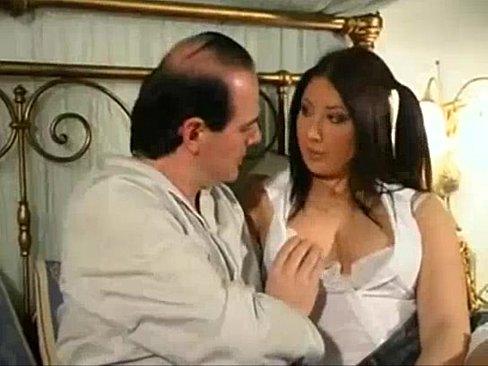 italiano porno sex