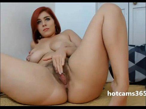 Dr chat gyi sexy video