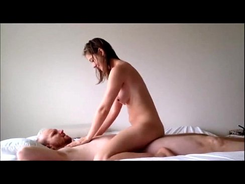 Erotic oil massage porn