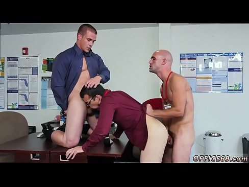 Horny sex xvideos