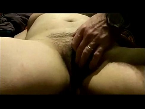 Extremely Wet Milf Pussy