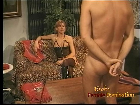 Sexy hot nude trisha