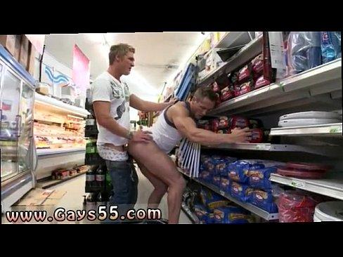 Gay german men nude in public and young boy outdoor exhibitionist