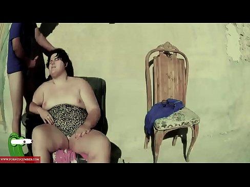 retarded-slut-fucked-videos-black-lesbians-with-double-dildos
