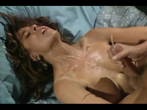 free nude pics of christy cannon