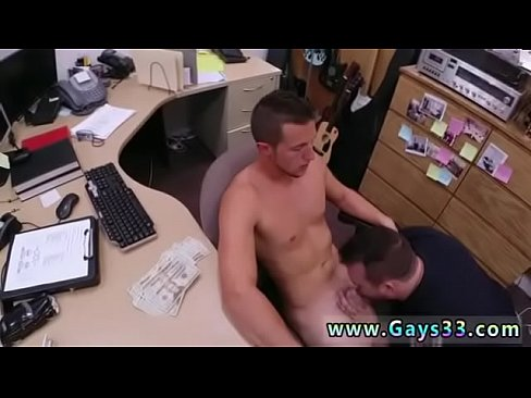 Video 297 heterosexual male masturbation