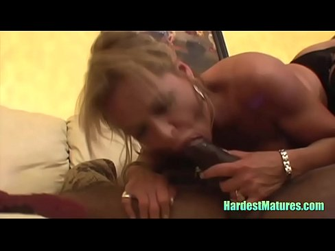 Rustys huge cock was deep in kellys asshole young