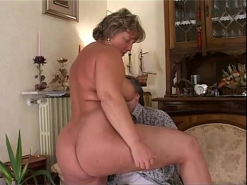 Wife getting fucked by stranger