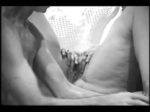 Black and white fucking pictures