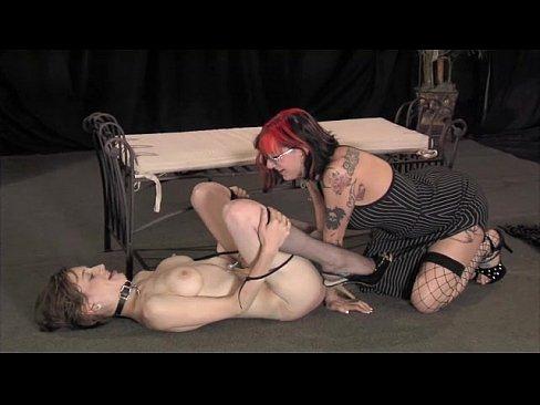 bdsm mistress vendetta