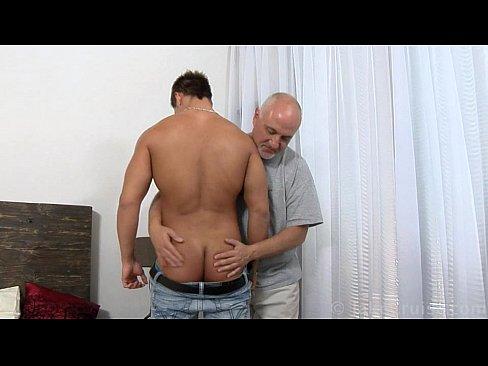 Ennio sex casting