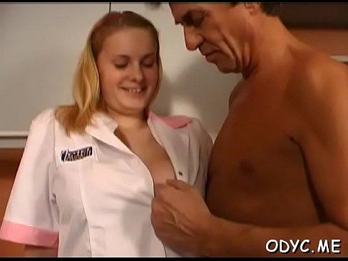 Fatt sex