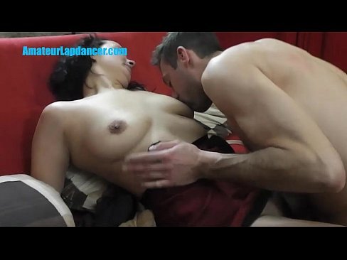Linsey ward being fucked