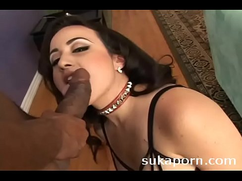 Female mastrubation naked by south indian girls