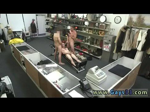 king porn tube