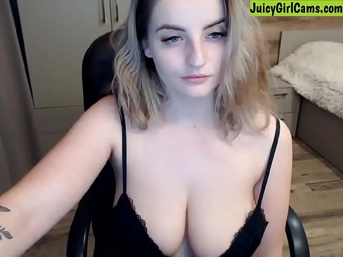 live black sex chat