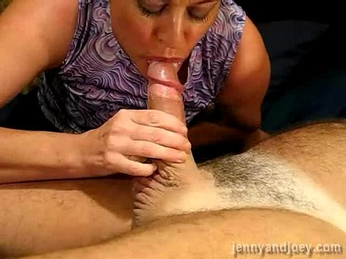 Aziatische sex porno film