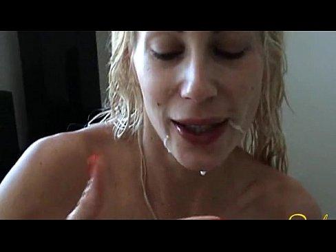Rachel roxxx miss big boobs