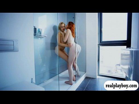 Hq ass anal porn