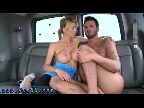 Зона женская секс, фото большие сиськи голые