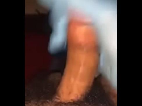 Full hd sex video desi