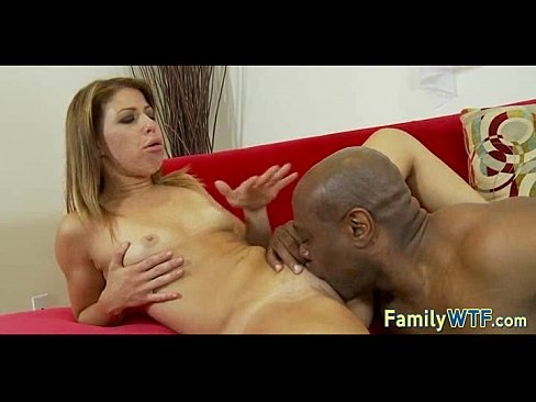Sisters Fuck Behind Dads Back