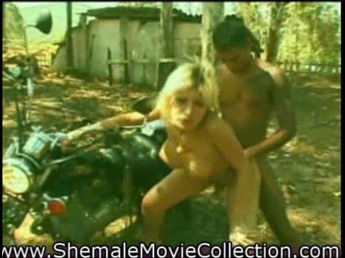 Videos of models having sex