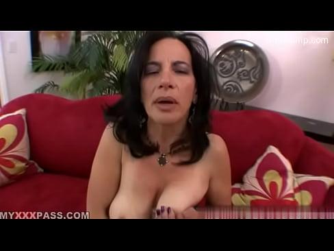 Micky lynn pornstar